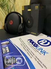 Beats Studio3 Wireless | Headphones for sale in Lagos State, Ikeja