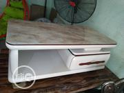 Brand New Quality Center Table | Furniture for sale in Lagos State, Ajah