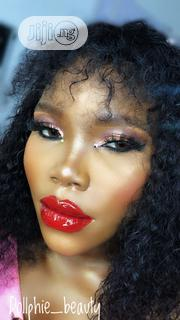 Sweet Beats For All Occasion | Makeup for sale in Lagos State, Lagos Island