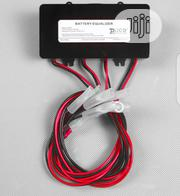 Battery Equalizer 48volts | Solar Energy for sale in Lagos State, Ojo