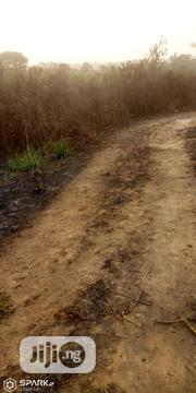 A Plot of Land at Alekewith Survey   Land & Plots For Sale for sale in Lagos State, Ikorodu