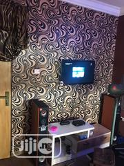3D Wallpaper | Home Accessories for sale in Osun State, Osogbo