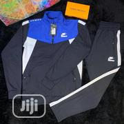 Nike Air Max Tracksuits Available | Clothing for sale in Lagos State, Surulere