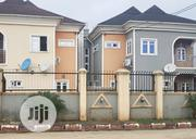 A 4 Bedroom Fully Detached House With Bq at Vera Estate Arepo for Sale | Houses & Apartments For Sale for sale in Lagos State, Ojodu
