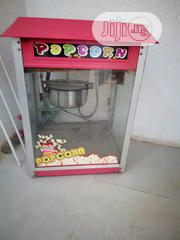 Popcorn Machine | Restaurant & Catering Equipment for sale in Abuja (FCT) State, Kuje