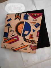 Colourful Designs In Plain And Pattern Materials | Clothing for sale in Rivers State, Port-Harcourt