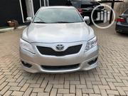 Toyota Camry 2011 Silver | Cars for sale in Edo State, Benin City