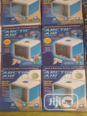 Arctic Air Evaporative Air Cooler | Home Appliances for sale in Lagos State, Lagos Island
