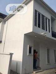 DISTRESS 5bedroom Fully Detached For Sale In Ikota Lekki | Houses & Apartments For Sale for sale in Lagos State, Lekki Phase 1
