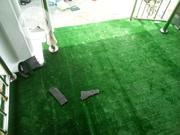 35 Mm Artificial Carpet Grass Available For Sale | Landscaping & Gardening Services for sale in Lagos State, Ikeja