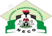 Neco Examination | Child Care & Education Services for sale in Lagos State, Yaba