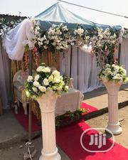 Event Decorator   Party, Catering & Event Services for sale in Lagos State, Surulere