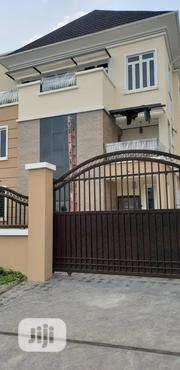 Executive 5 Bedroom Detached Duplex At Omole Phase 1 Ikeja | Houses & Apartments For Sale for sale in Lagos State, Ikeja
