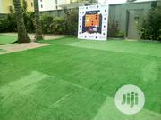 Rent 10 MM Of Artificial Grass Carpet VI | Landscaping & Gardening Services for sale in Lagos State, Ikeja