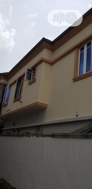 Executive 4 Bedroom Duplex At Omole Phase 1 | Houses & Apartments For Sale for sale in Lagos State, Ikeja