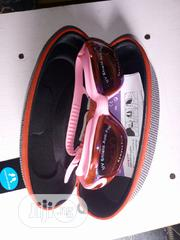 Original Speedo Swimming Goggles | Sports Equipment for sale in Lagos State, Surulere