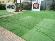 Design Your Landscape With Artificial Green Grass | Landscaping & Gardening Services for sale in Lagos State, Ikeja