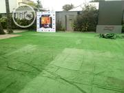 Synthetic Artificial Grass For Rentals | Landscaping & Gardening Services for sale in Lagos State, Ikeja