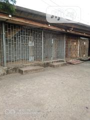 A Vacant 20sqmtrs Shop@Iponri Market Surulere. | Commercial Property For Sale for sale in Lagos State, Surulere