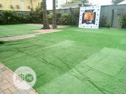 Durable Artificial Grass For Event Rentals | Landscaping & Gardening Services for sale in Lagos State, Ikeja