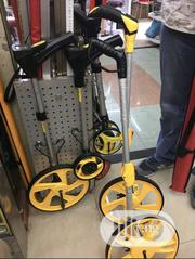 Vigex Measuring Wheels Of Different Sizes | Measuring & Layout Tools for sale in Lagos State, Lagos Island
