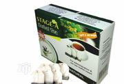 To Stop Prostrate Affliction Try Stage a Herbal Tea | Vitamins & Supplements for sale in Niger State, Suleja