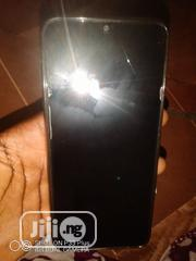 Tecno Spark 4 32 GB Blue | Mobile Phones for sale in Kogi State, Bassa