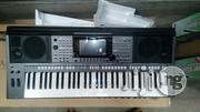 Yamaha Keyboard | Musical Instruments & Gear for sale in Lagos State, Lagos Mainland