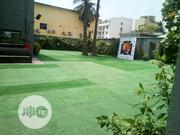 Artificial Synthetic Grass For Occasion Rentals | Landscaping & Gardening Services for sale in Lagos State, Ikeja