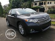 Toyota Venza 2013 LE AWD Gray   Cars for sale in Abuja (FCT) State, Gwarinpa