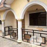 Standard Two Units Of 3 Bedroom For Sale   Houses & Apartments For Sale for sale in Rivers State, Obio-Akpor