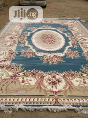 Royal Center Rug | Home Accessories for sale in Lagos State, Lekki Phase 1