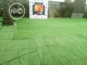 Artificial Carpet Grass Installation For Hospitals In Lagos | Landscaping & Gardening Services for sale in Lagos State, Ikeja
