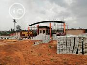 Affordable Plots Of Dry Land For Sale At Queen's Park Estate 2 At Mowe | Land & Plots For Sale for sale in Lagos State