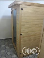 One User Sauna | Tools & Accessories for sale in Lagos State, Ikoyi