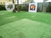 Quality Green Carpet Grass For Rentals In Lagos State | Landscaping & Gardening Services for sale in Lagos State, Ikeja
