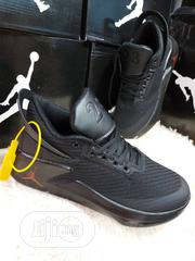 Quality Male Sneakers | Shoes for sale in Lagos State, Lagos Island