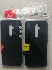 Oppo Back Case | Accessories for Mobile Phones & Tablets for sale in Abuja (FCT) State, Wuse 2