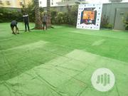Artificial Carpet Grass Rug For Lawns And Landscaping | Landscaping & Gardening Services for sale in Lagos State, Ikeja