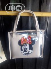 Chicute Quality Handbag | Bags for sale in Oyo State, Oluyole