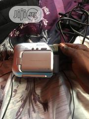 Sony Handycam | Photo & Video Cameras for sale in Lagos State