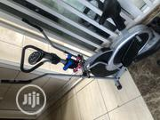New Exercise Bike   Sports Equipment for sale in Lagos State, Epe