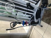 Exercise Bike   Sports Equipment for sale in Lagos State, Ibeju