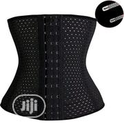 Waist Trainers   Clothing Accessories for sale in Ogun State, Obafemi-Owode
