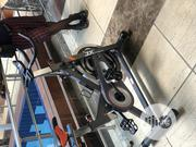 Spin Exercise Bike | Sports Equipment for sale in Abuja (FCT) State, Asokoro