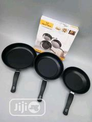 3in1 Frying Pan | Kitchen & Dining for sale in Lagos State, Lagos Island