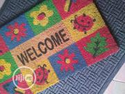 Rainbow Footmat | Home Accessories for sale in Lagos State, Maryland
