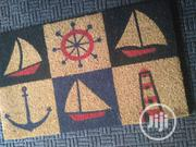 Sailor Footmat | Home Accessories for sale in Lagos State, Maryland