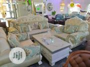 Royal Sofa | Furniture for sale in Lagos State, Victoria Island