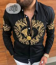 Designers Long Sleeves   Clothing for sale in Lagos State, Lagos Island